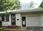 Foreclosed Home in Rochester 14609 BROOKDALE PARK - Property ID: 4031718546