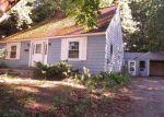 Foreclosed Home in Schenectady 12302 VAN BUREN RD - Property ID: 4031719864