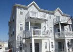Foreclosed Home in Wildwood 08260 W MONTGOMERY AVE - Property ID: 4031742634