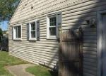 Foreclosed Home in Somers Point 08244 MASSACHUSETTS AVE - Property ID: 4031769341