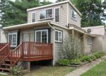 Foreclosed Home in Manchester 3109 W SHORE AVE - Property ID: 4031774156