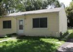 Foreclosed Home in La Vista 68128 JOSEPHINE ST - Property ID: 4031776355