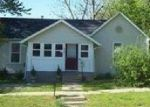 Foreclosed Home in Cameron 64429 W CORNHILL ST - Property ID: 4031784680