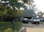 Foreclosed Home in Southaven 38671 BLUE SPRUCE DR - Property ID: 4031802637