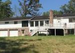 Foreclosed Home in Saint Cloud 56301 COUNTY ROAD 136 - Property ID: 4031810969