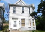 Foreclosed Home in Saint Paul 55130 MOUNT IDA ST - Property ID: 4031820142