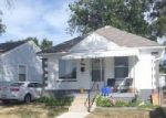 Foreclosed Home in Melvindale 48122 HARMAN ST - Property ID: 4031857828