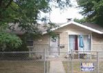 Foreclosed Home in Melvindale 48122 HENRY ST - Property ID: 4031858698