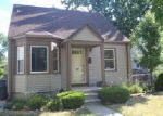 Foreclosed Home in Lincoln Park 48146 REGINA AVE - Property ID: 4031860893