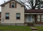 Foreclosed Home in Adrian 49221 COMSTOCK ST - Property ID: 4031876203