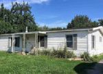Foreclosed Home in Standish 48658 ISLE DR - Property ID: 4031881919