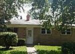 Foreclosed Home in Lansing 48911 REO RD - Property ID: 4031884535