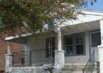 Foreclosed Home in Warren 48091 PAIGE AVE - Property ID: 4031900297