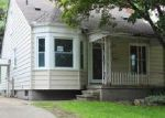 Foreclosed Home in Dearborn Heights 48125 HOPKINS ST - Property ID: 4031921316