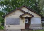 Foreclosed Home in Grand Rapids 49507 STAFFORD AVE SW - Property ID: 4031925709