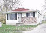 Foreclosed Home in Flint 48507 CHAMBERS ST - Property ID: 4031934460