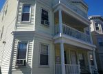 Foreclosed Home in Boston 02122 GENEVA AVE - Property ID: 4031953294