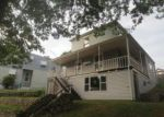 Foreclosed Home in Lynn 1904 VERDMONT AVE - Property ID: 4031958105