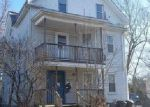 Foreclosed Home in Brockton 02301 MORAINE ST - Property ID: 4031959425