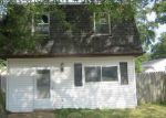 Foreclosed Home in Edgewater 21037 ELKRIDGE DR - Property ID: 4031972572