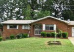 Foreclosed Home in Temple Hills 20748 EDGEMERE CT - Property ID: 4031982192