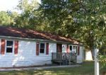 Foreclosed Home in Princess Anne 21853 ORIOLE RD - Property ID: 4031994464
