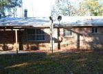 Foreclosed Home in Slidell 70460 CHERRY ST - Property ID: 4032026438