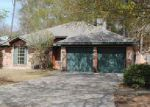 Foreclosed Home in Slidell 70460 MORGAN DR - Property ID: 4032027308