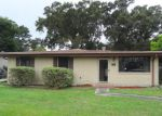 Foreclosed Home in Metairie 70003 MICHIGAN AVE - Property ID: 4032036965