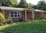 Foreclosed Home in Lebanon 40033 MILLER PIKE - Property ID: 4032052269