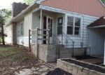 Foreclosed Home in Kansas City 66104 LEAVENWORTH RD - Property ID: 4032065863