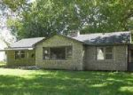 Foreclosed Home in Topeka 66605 SE INDIANA AVE - Property ID: 4032076817