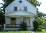 Foreclosed Home in Kansas City 66102 N 15TH ST - Property ID: 4032080306