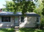 Foreclosed Home in Kansas City 66104 LONGWOOD AVE - Property ID: 4032081177