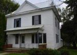 Foreclosed Home in Little Cedar 50454 427TH ST - Property ID: 4032094318