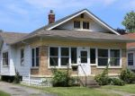 Foreclosed Home in New Albany 47150 OLIVE AVE - Property ID: 4032110978