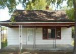 Foreclosed Home in Indianapolis 46221 S MCCLURE ST - Property ID: 4032115796