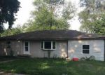 Foreclosed Home in Edinburg 62531 S CURTIS ST - Property ID: 4032147316