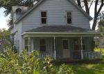 Foreclosed Home in Reddick 60961 E LINCOLN ST - Property ID: 4032150379