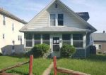 Foreclosed Home in East Moline 61244 18TH AVE - Property ID: 4032165269