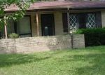 Foreclosed Home in Decatur 62526 WISCONSIN DR - Property ID: 4032174925