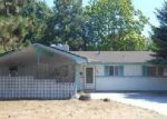 Foreclosed Home in Boise 83705 S ATLANTIC ST - Property ID: 4032177992