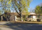 Foreclosed Home in Boise 83704 N VERMILLION ST - Property ID: 4032179738