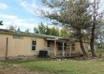 Foreclosed Home in Caldwell 83607 TEXAS RD - Property ID: 4032184548