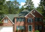 Foreclosed Home in Mcdonough 30253 AUTUMN LEAF CIR - Property ID: 4032188938