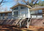 Foreclosed Home in Douglas 31533 SIKES RD - Property ID: 4032190683