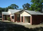 Foreclosed Home in Hawkinsville 31036 MERRITT ST - Property ID: 4032211256