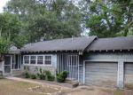 Foreclosed Home in Eastman 31023 MAGNOLIA ST - Property ID: 4032213903
