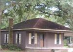 Foreclosed Home in Glennville 30427 OLD HIGHWAY 250 - Property ID: 4032217842