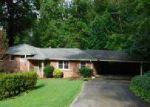 Foreclosed Home in Atlanta 30344 BONNYBROOK WAY - Property ID: 4032231855